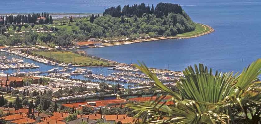 View of Portoroz.jpg
